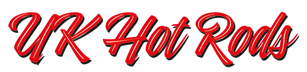 UK Hotrods
